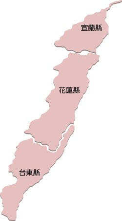 east_map