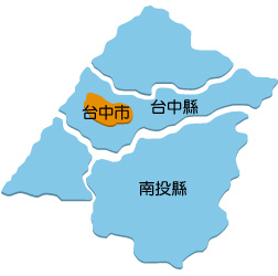 middle_map