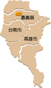 south_map